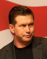 Stephen_Baldwin_by_Gage_Skidmore
