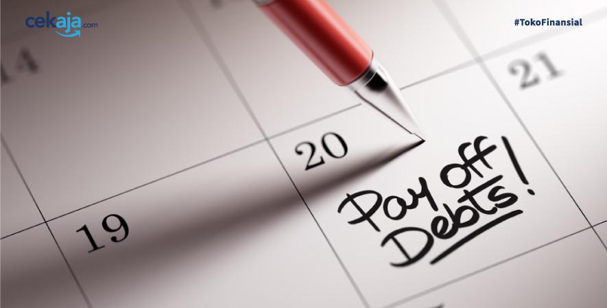 Dengan Tips Ini Kamu Bisa Mengulur Waktu Saat Ditagih Debt Collector