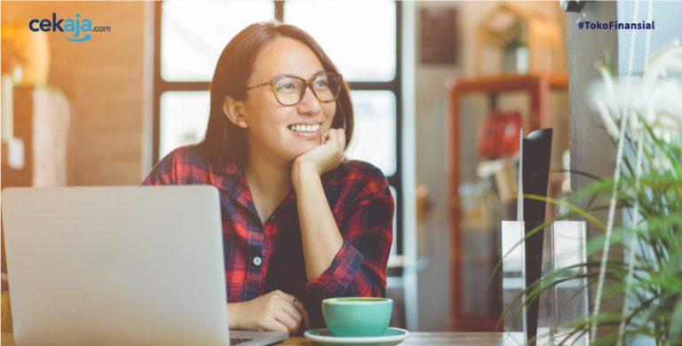 Bisnis Dadakan Ini Peluang Usaha yang Bisa Bikin Kaya