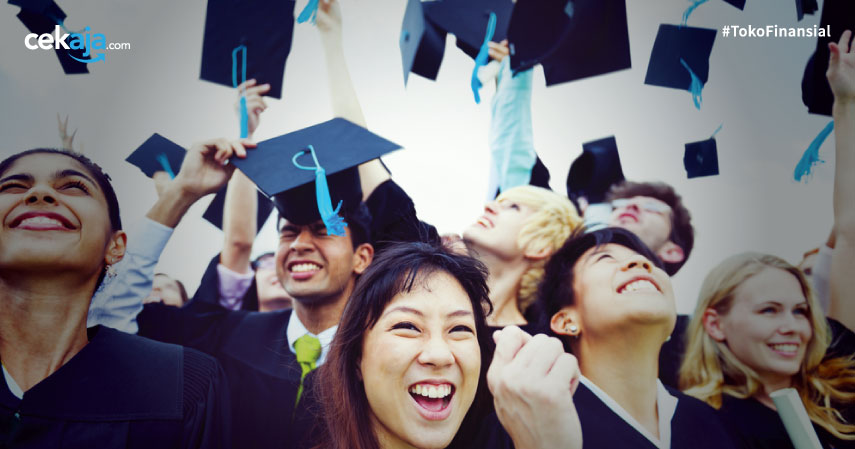 Tips Menyiapkan Biaya Kuliah di Universitas Pancasila