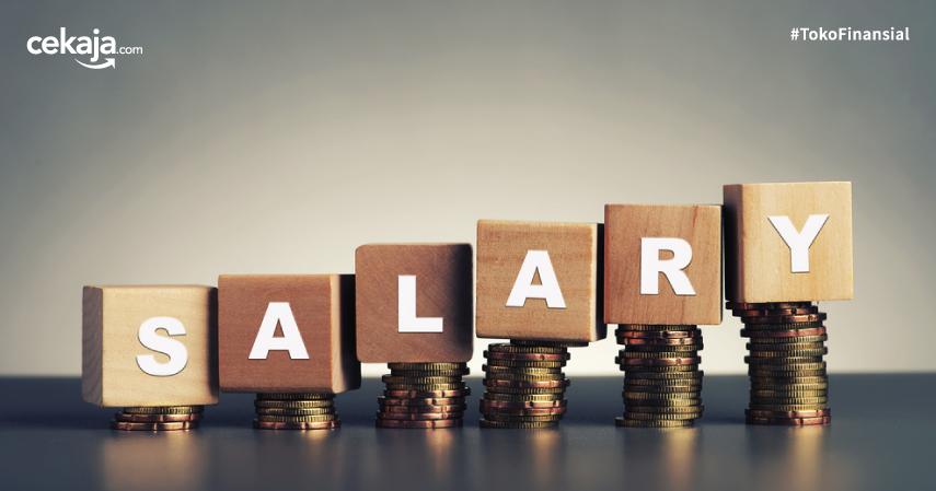 Gaji 3 Juta, Pilih Investasi Deposito atau Reksadana?