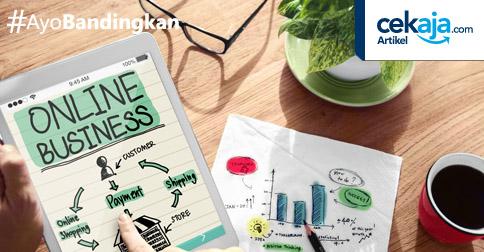 Wawancara Pakar: Cara Agar Bisnis Bisa Selamat di Tahun Pertama
