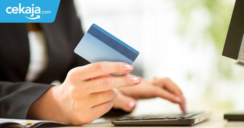 mengajukan kartu kredit _ kartu kredit - CekAja.com