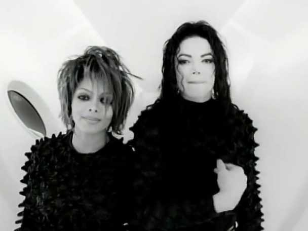 1-michael-jackson-and-janet-jackson-scream-1995--7-million