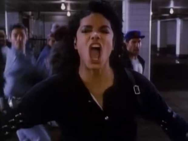 13-michael-jackson-bad-1987--22-million
