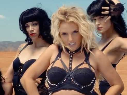 2-britney-spears-work-b--2013--65-million