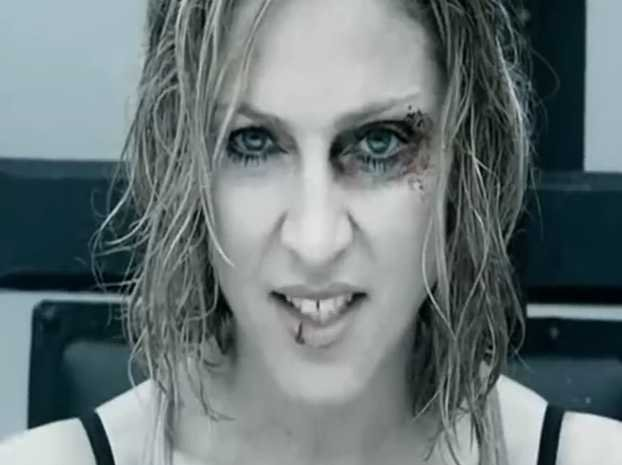 3-madonna-die-another-day-2002--61-million