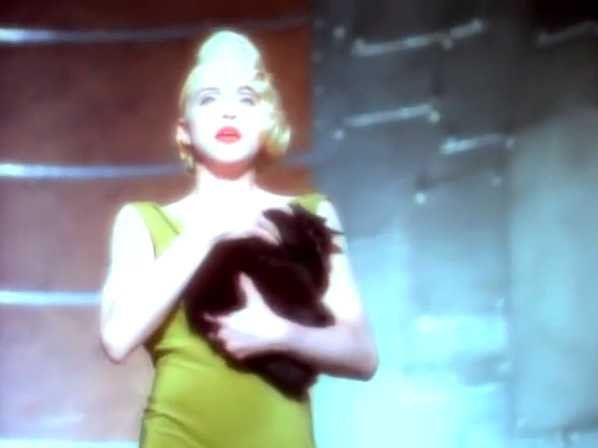 4-madonna-express-yourself-1989--5-million