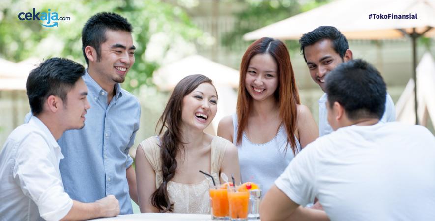 8 Tempat di Jakarta Buat Hangout dan Tambah Wawasan