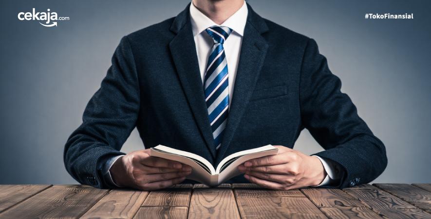 Catat 11 Kata Kata Ini Bangkitkan Semangat Berbisnis