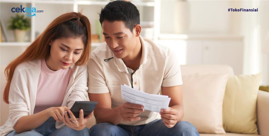 Tips Agar Kredit dengan Agunan Jadi Bebas Risiko