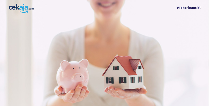 Orangtuamu Beli Rumah Saat Usia 30, Kenapa Kamu Belum Sanggup Mengikutinya Hingga Kini?