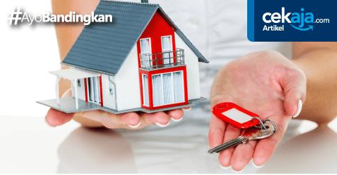Mengenal KPR Refinancing