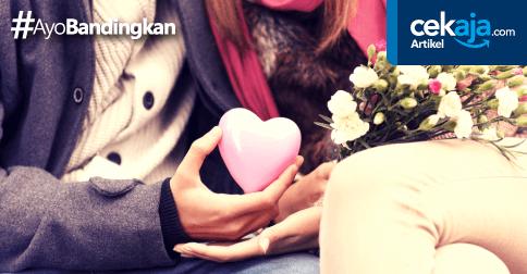 Lima Kondisi Finansial yang Bisa Bikin Momen Valentine Berantakan