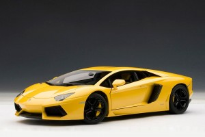 lamborghini-aventador-118-scale-model-the-next-best-thing-photo-gallery_5