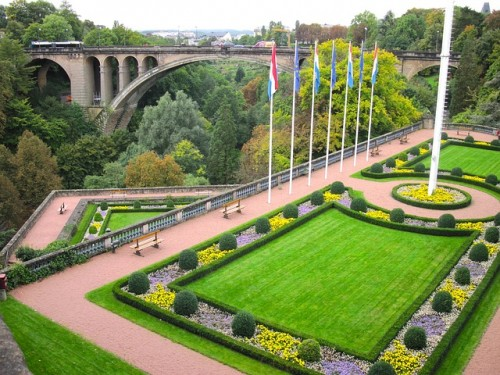 luxembourg-500x375