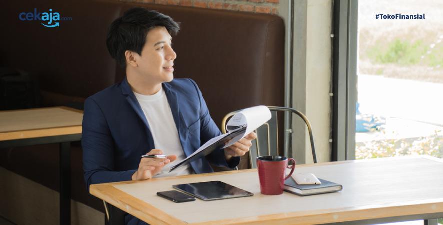 Tujuh Dosa yang Sering dilakukan Entrepreneur Pemula