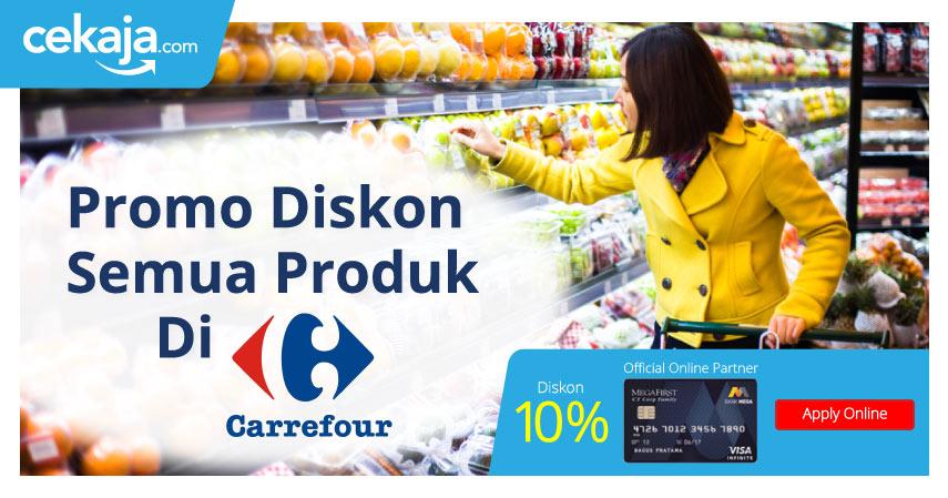 Cara Mendapatkan Cicilan Tanpa Kartu Kredit di OkeShop