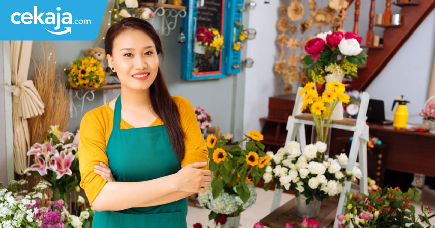 Keuntungan Memulai Bisnis Sampingan Karyawan