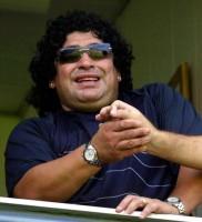 Diego-Maradona-Rolex-Daytona-Watches