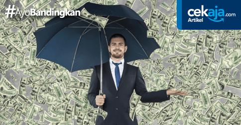 Cara Pemenang Lotre Paling Hoki Sedunia Menghabiskan Uang