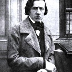 fr-d-ric-chopin-writers-photo-1
