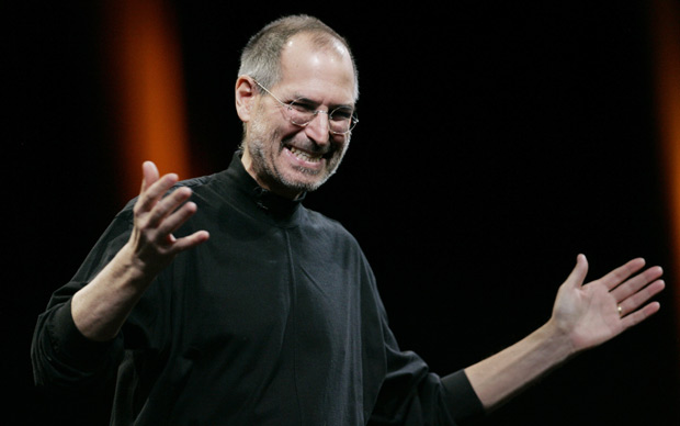 steve-jobs-speech_1980179a