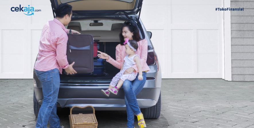 Tips Modifikasi Mobil Honda Jazz Bekas Tanpa Biaya Besar