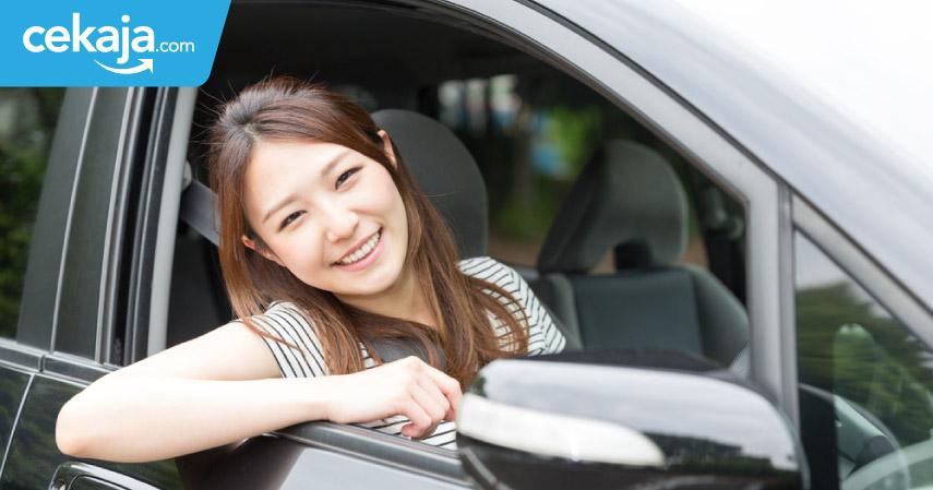 tips beli mobil _ kredit kendaraan - CekAja.com
