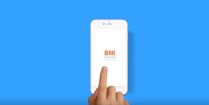 Cara Mengganti Password BNI Internet Banking dengan Aman