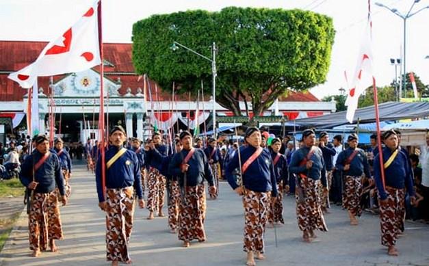 history-of-Kraton-Yogyakarta-Indonesia-4