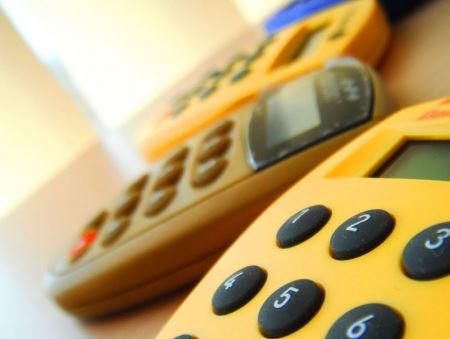 bca mobile banking