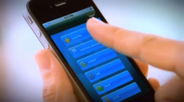 2 Langkah Mudah Cara Daftar Mandiri Mobile dengan Cepat