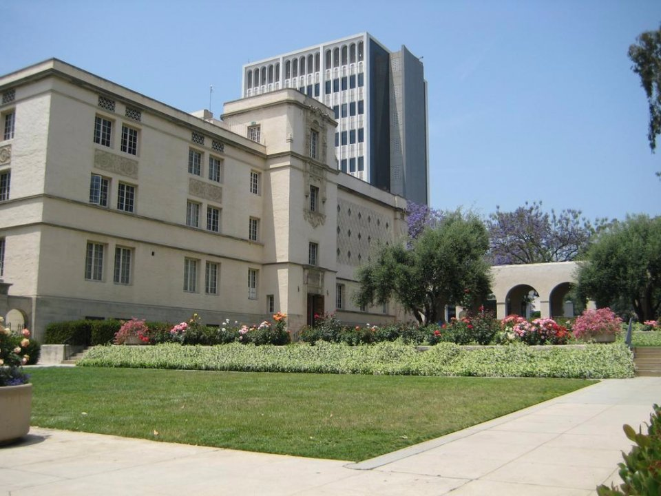 10-california-institute-of-technology-usa--267