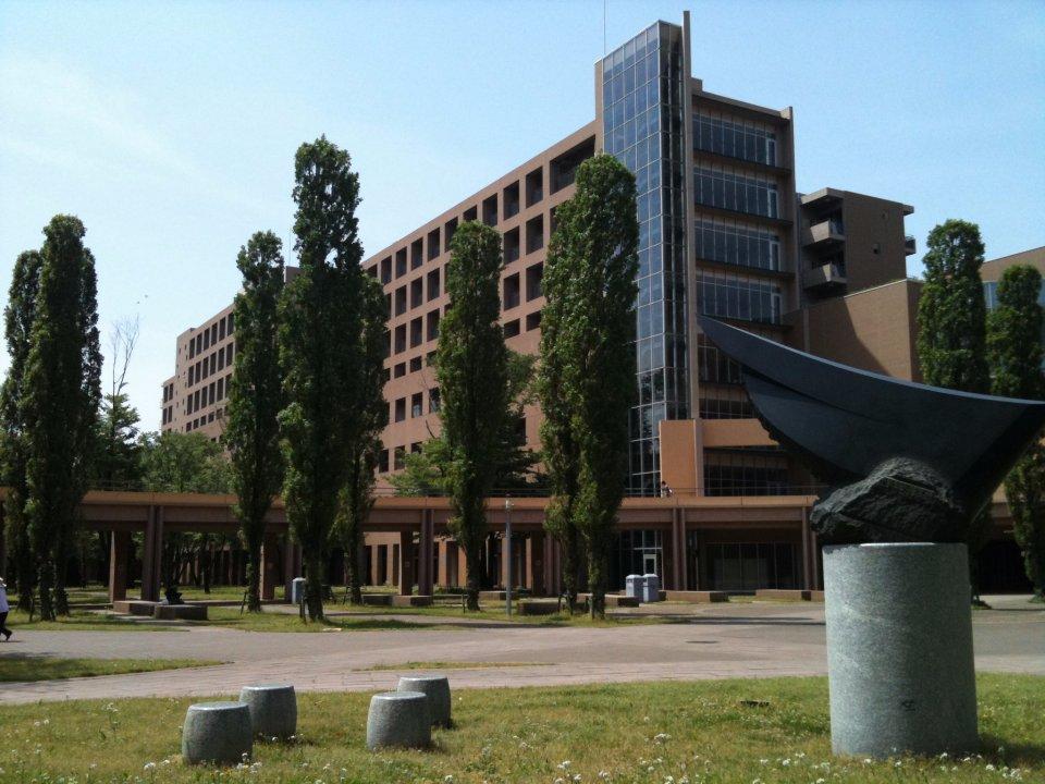 12-university-of-tokyo-japan--243