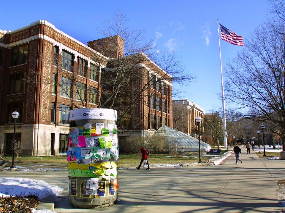 14-university-of-michigan-usa--212