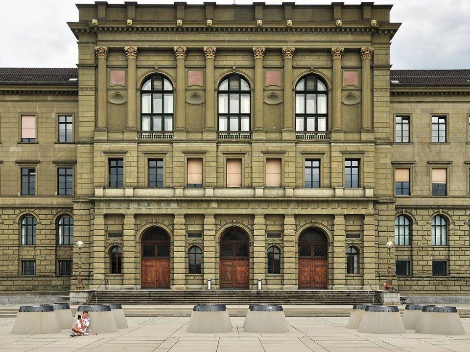 19-swiss-federal-institute-of-technology-zurich-switzerland--173