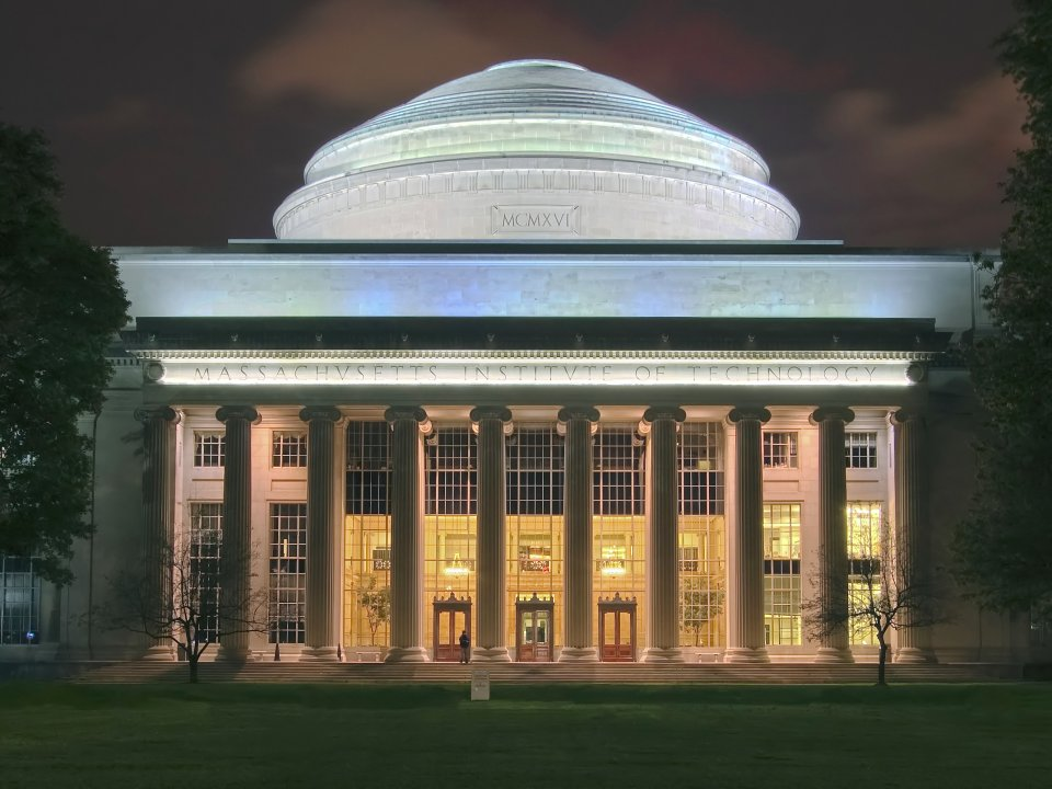 2-massachusetts-institute-of-technology-usa--841