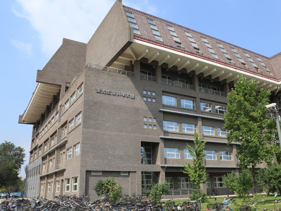 21-peking-university-china--159