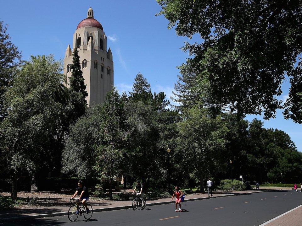 3-stanford-university-usa--788