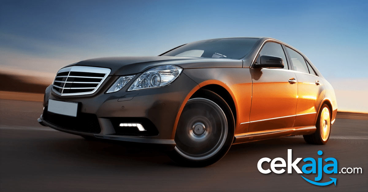 Info Penting! Biaya Balik Nama Mobil dan Tata Cara Mengurusnya