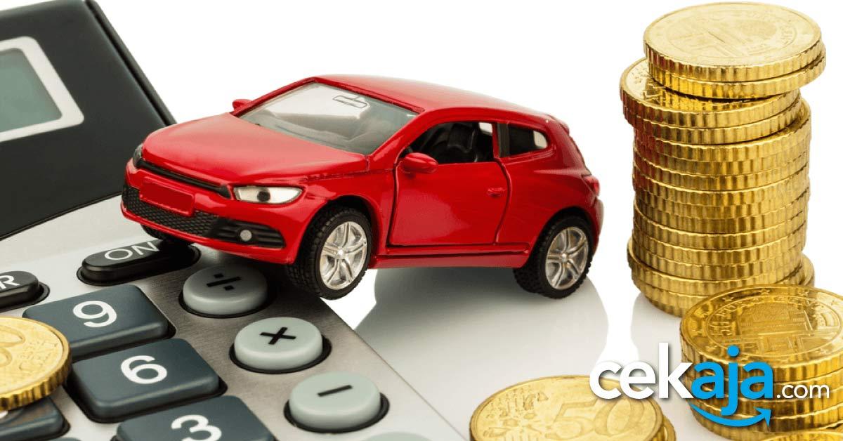 5 Kondisi yang Membuktikan Kamu Sangat Butuh Asuransi Kendaraan
