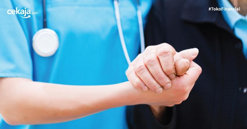 Mengenal Sulianti Saroso, Nama yang Dijadikan Rumah Sakit Rujukan Corona