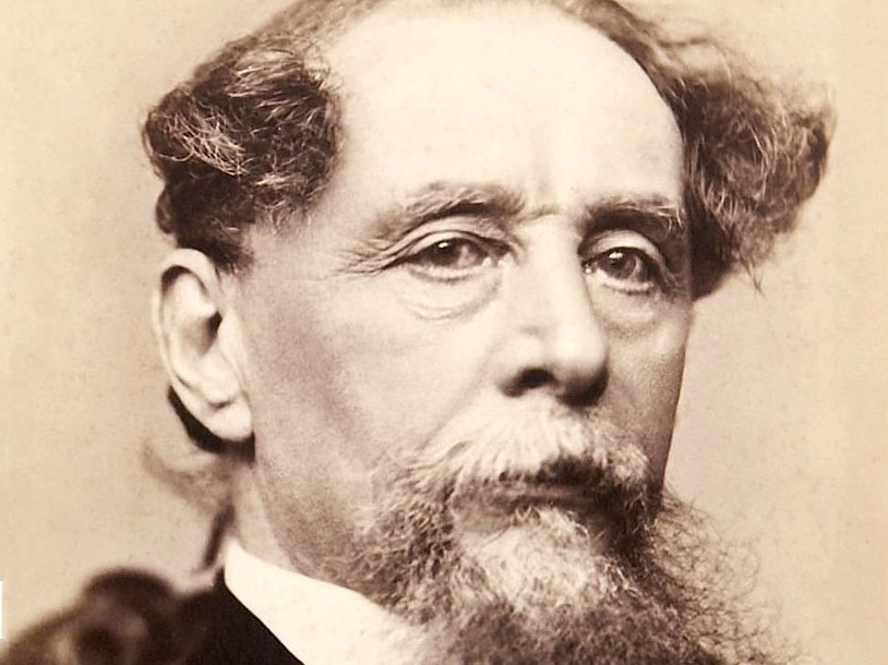 charles-dickens-slept-facing-north-to-improve-his-creativity