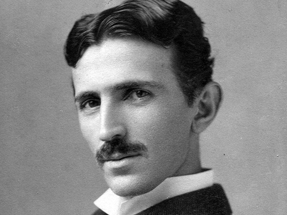 inventor-nikola-tesla-never-slept-for-more-than-two-hours-a-day