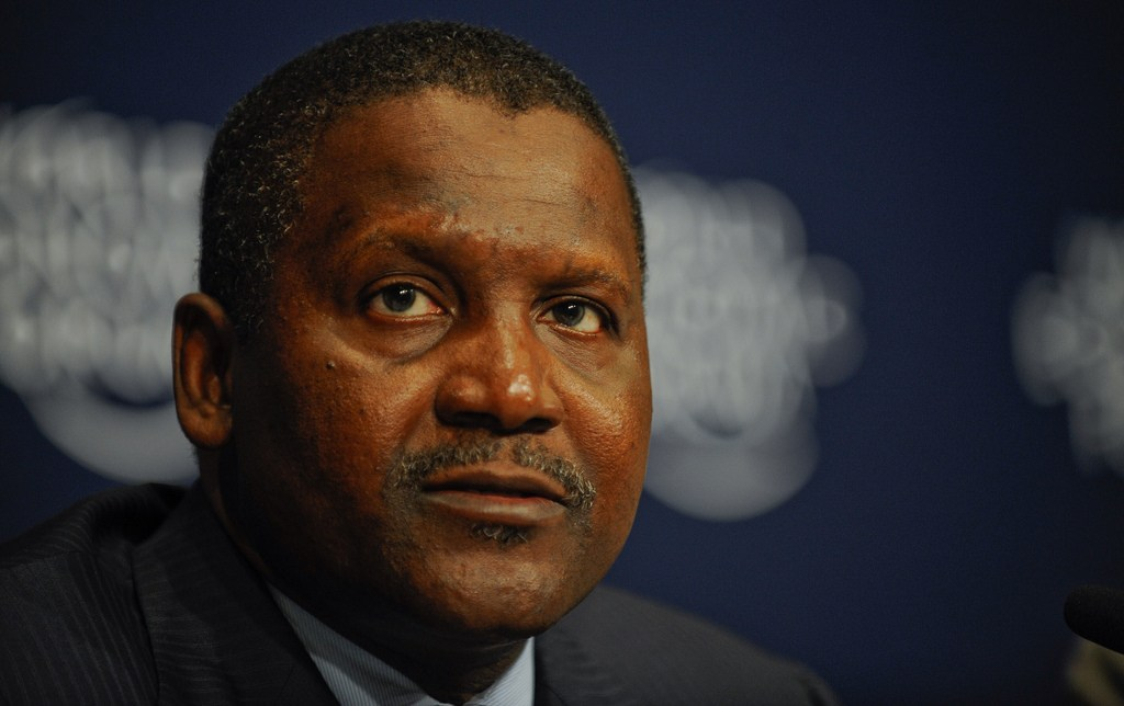 World Economic Forum on Africa 2011