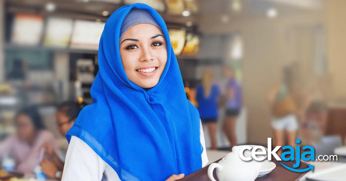 Agar Dompet Tetap Sehat saat Puasa di Ramadhan
