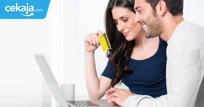 Cara Mengendalikan Kartu Kredit Agar Tidak Menumpuk Utang