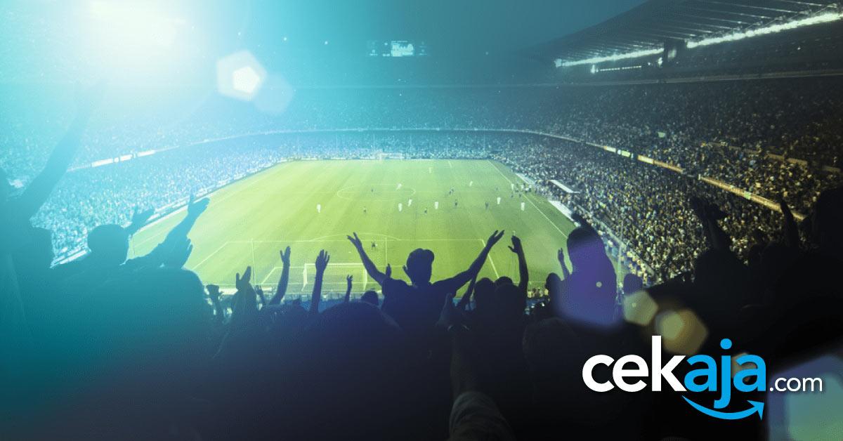 Keuntungan Putaran Final Euro 2016 Bertepatan dengan Puasa