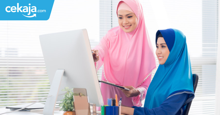 Tips Bisnis dan Atur Uang yang Bisa Dipelajari dari Nabi Muhammad SAW